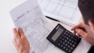 Boletos e faturas vencidos já podem ser pagos em qualquer banco