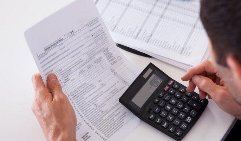 Boleto de conta vencida já pode ser pago em qualquer banco, conforme resolução do governo (Foto: Procon-SP/Divulgação)