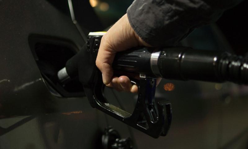 Não há data para redução no preço do diesel chegar às bombas dos postos