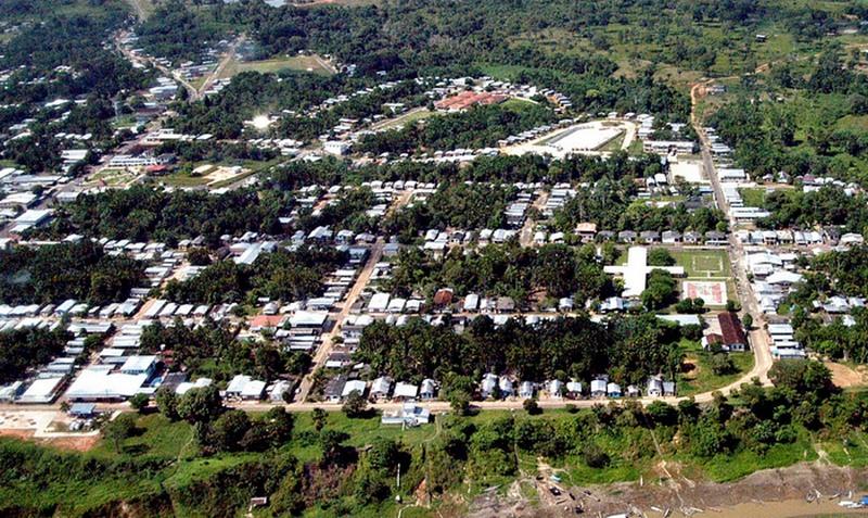 MP-AM apura contratação de médico sem registro pela prefeitura de Fonte Boa