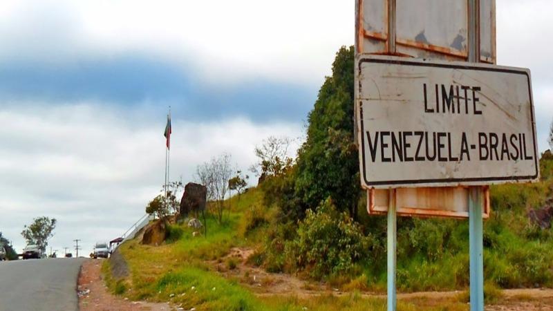 Novo terremoto, de 5,7 na Escala Richter, é registrado na Venezuela