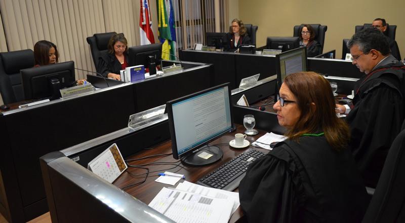 Danos no cotovelo e punhos rendem R$ 20 mil de indenização em Manaus