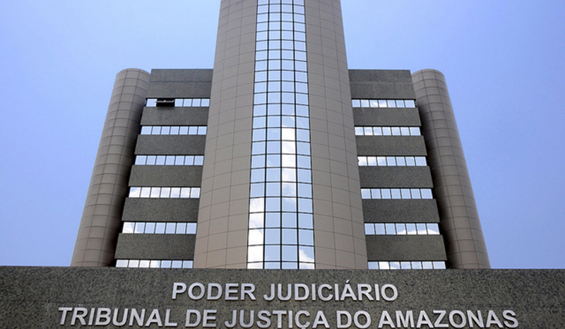 TJAM convoca beneficiários de precatórios para fazer acordo com a prefeitura