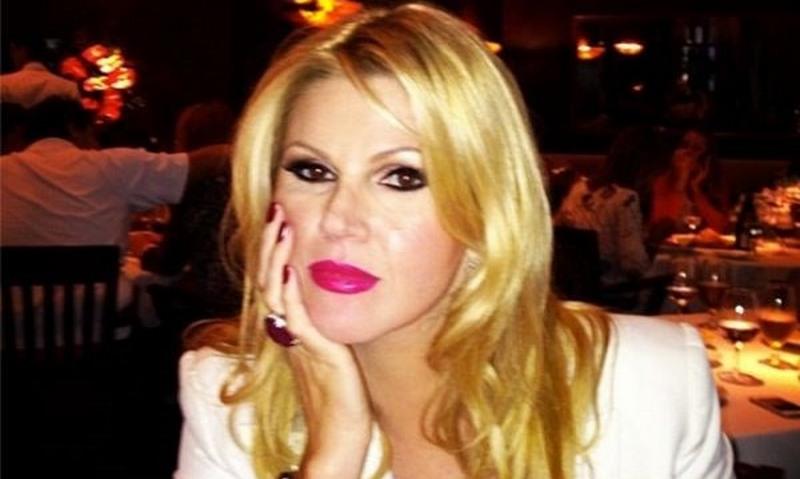 Por comentário racista, Val Marchiori é condenada a indenizar Ludmilla