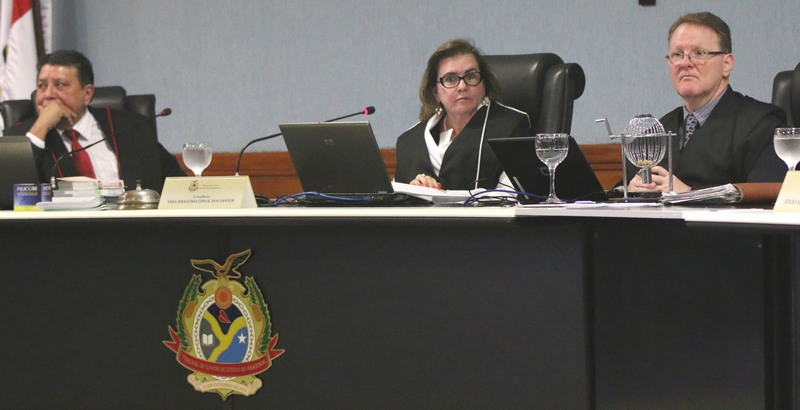 TCE mantém suspensão de pregão para serviço de lixo no valor de R$ 522,8 mil