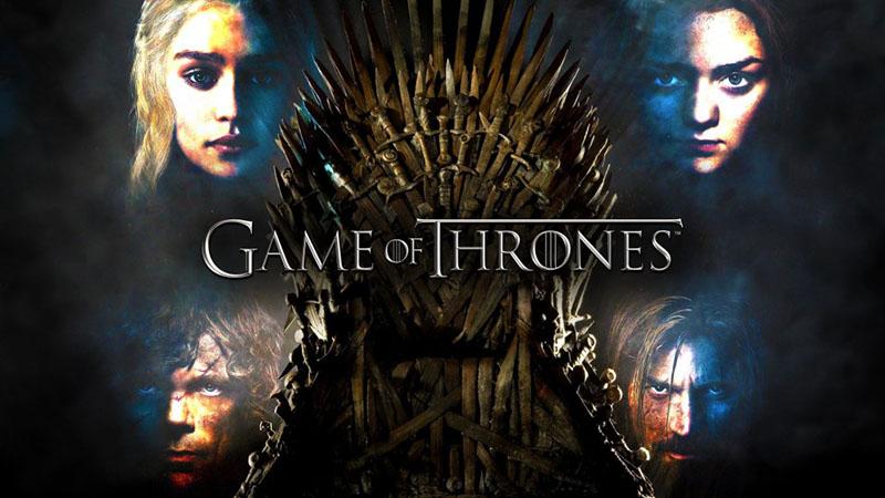 Autor confirma teoria sobre metáfora ambiental em 'Game of Thrones'