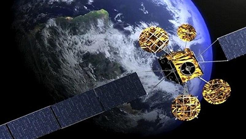 Desembargadora suspende ação que envolve briga por satélite na Amazônia