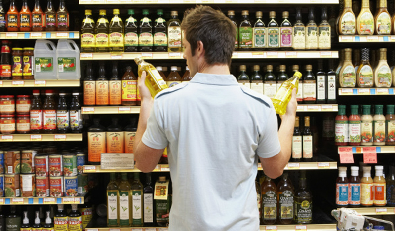 Com crise, brasileiro opta por alimento mais barato, revela pesquisa da Fiesp