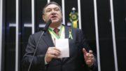 Atila Lins deputado amazonas