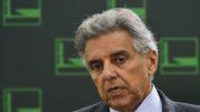Vice-líder do governo, deputado Beto Mansur diz que não há mobilização para analisar reforma da Previdência (Foto: Antonio Cruz/ABr)