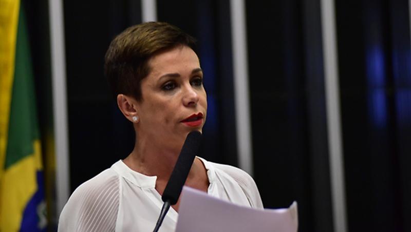 Michel Temer não desistiu de posse de Cristiane Brasil, diz Marun