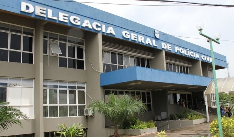 Laudos da Polícia Civil, segundo o MP, atestam envolvimento de policiais militares em mortes de jovens em Manaus Foto: MP-AM/Divulgação)