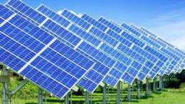 Chineses dominaram a expansão da capacidade de geração de energia renovável e somou 157 gigawatts em novas usinas ao redor do mundo (Foto: Creative Commons)