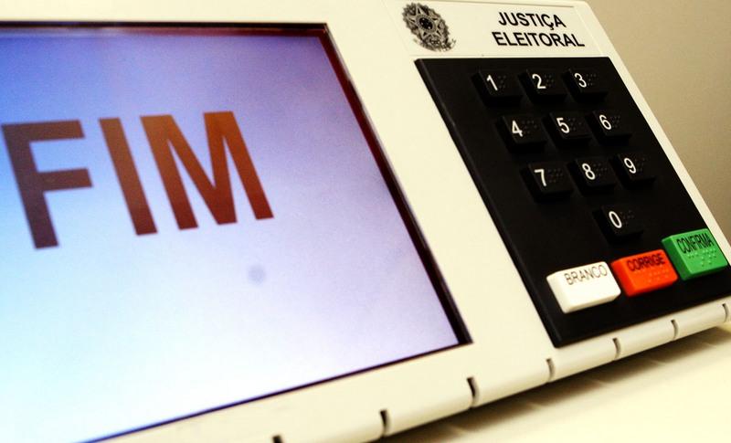 Partidos vão receber R$ 1 bilhão e 700 milhões para campanha eleitoral