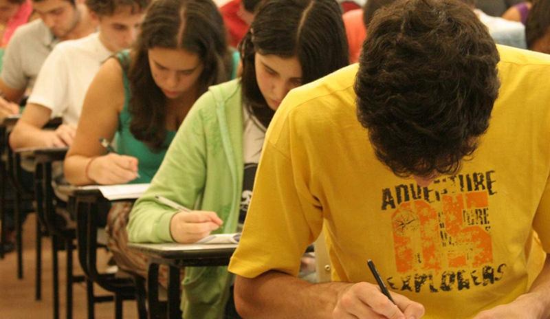 Cursos de doutorado com nota 3 em universidades do País serão desativados