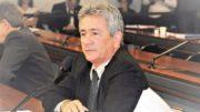 Carlos Souza Amazonas