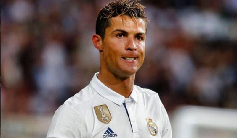 Com pênalti no final, Real Madrid garante vaga na semifinal da Liga