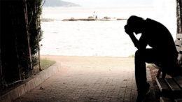 Casos de depressão nas universidades preocupam comunidade acadêmica que forma grupos para trabalhar prevenção (Foto: Divulgação)