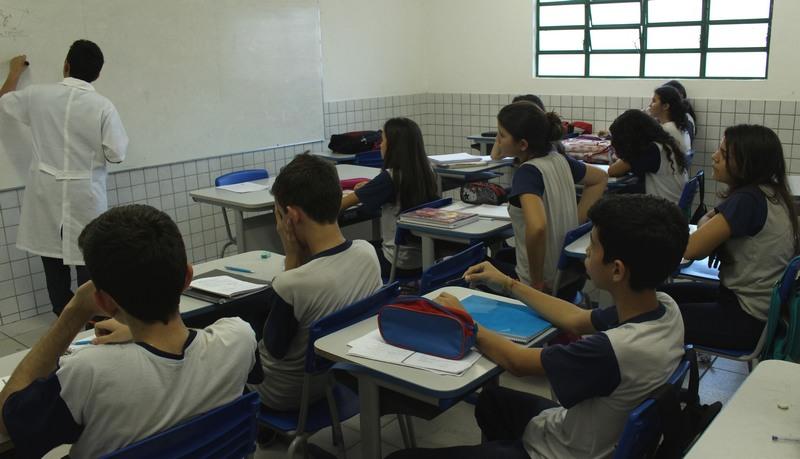 Escolas estimam que terão que se adaptar para evitar concentração em uma única corrente religiosa (Foto: Agência Brasil)
