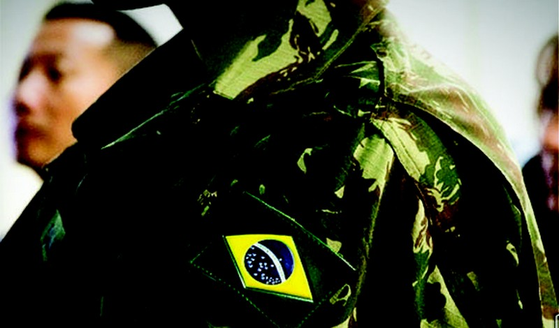 Major do Exército condenado a 9 anos por estelionato perde patente