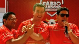 Fabio Cardoso Garantido