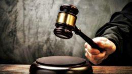 Decisão da Justiça considerou que houve dano moral de postagens em rede social (Foto: TJAM/Divulgação)