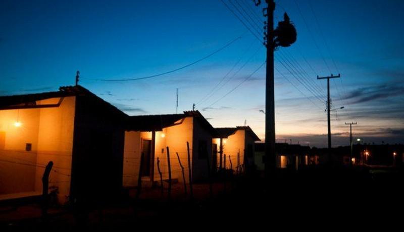 Municípios pequenos poderão contratar energia elétrica sem licitação
