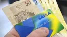 Saque do PIS/Pasep por idosos terá cronograma anunciado pelo governo (Foto: ABr)