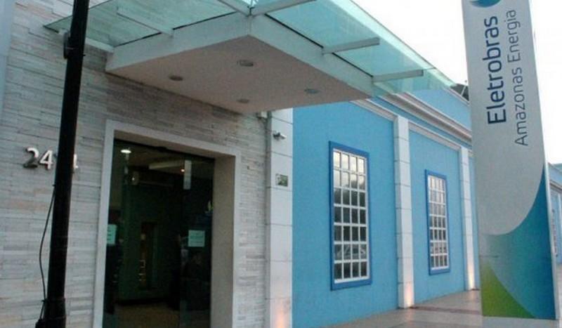 BNDES confirma leilão da Amazonas Energia para o dia 30 deste mês