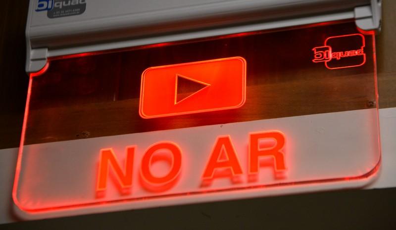 Senado aprova a retransmissão de programação de rádios na Amazônia