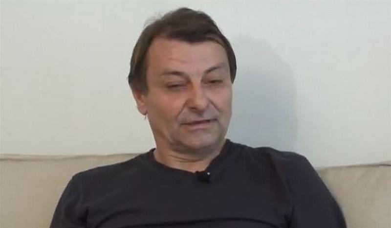 Cesare Battisti tenta evitar extradição para a Itália onde foi condenado à prisão perpétua por terrorismo (Foto: YouTube/Reprodução)