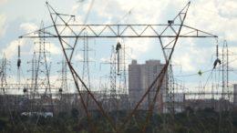 Privatização do setor elétrico tornará Eletrobras mais competitiva, diz ministro (Foto: Agência Brasil)