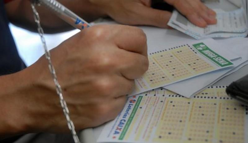 Caixa Econômica terá nova loteria chamada de o 'Dia da Sorte'