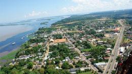 Ex-prefeitos de Manacapuru deverão ser acionados pelo MP-AM para ressarcir município (Foto: Mohcileiros.tur/Divulgação)
