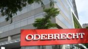 Sistema de informática da Odebrecht permitia consultas de contas no exterior para depositar propinas (Foto: ABr/ Agência Brasil)
