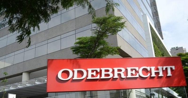 Governo assina acordo de leniência e Odebrecht terá de devolver R$ 2,7 bilhões
