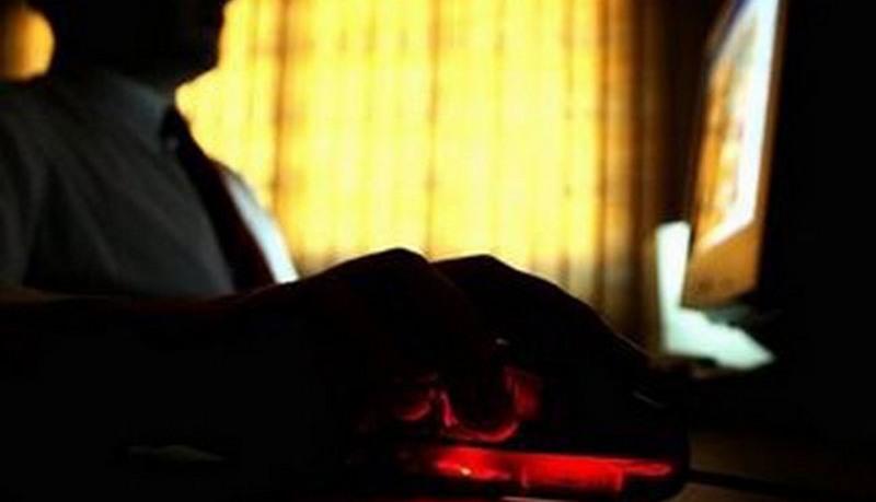 Caso de pedofilia envolvendo juiz foi descoberto em Tefé, no interior do Amazonas (Foto: Divulgação)