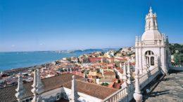 Portugal é um dos destinos de brasileiros que querem fugir da crise econômica (Foto: Divulgação)