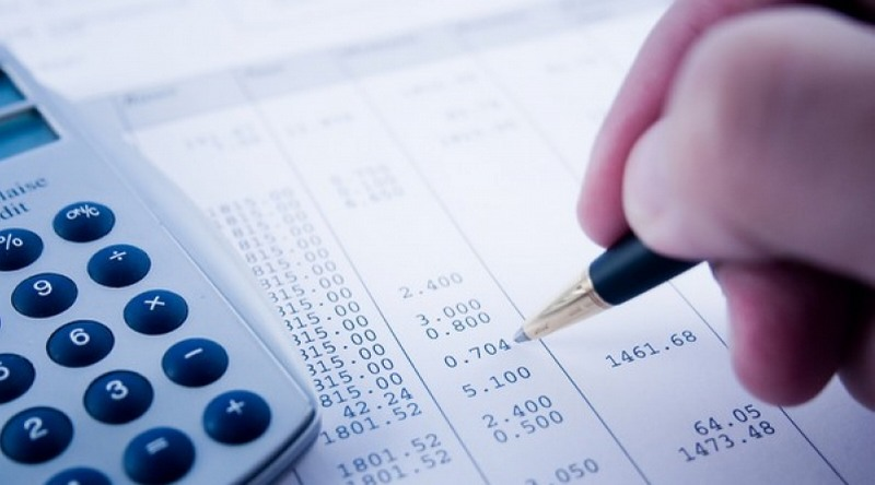 Contribuinte que já renegociou dívida terá benefícios da nova lei incorporados (Foto: Divulgação)