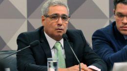 Ricardo Saud CPI da JBS by Lucio Bernardo Jr cd