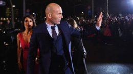 Consagrado com jogador, Zenedine Zidane também foi reconhecido como melhor técnico da temporada pela ifa (Foto: Reprodução/Valeriano Di Domenico/FIFA/Getty Images)