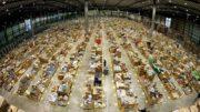 Gigante americana de e-commerce Amazon na área de eletrônicos chega ao Brasil e promete ser um 'ponto de virada' na competição do setor (Foto: Divulgação)