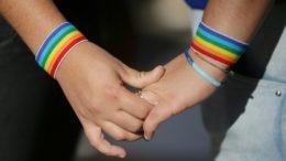 Casais ainda terão que pagar por fotos e vídeos de casamento (Foto: Paulo Pinto/ Fotos Públicas)