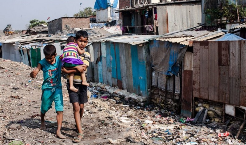 Brasil tem mais pessoas vivendo em situação de extrema pobreza, diz IBGE