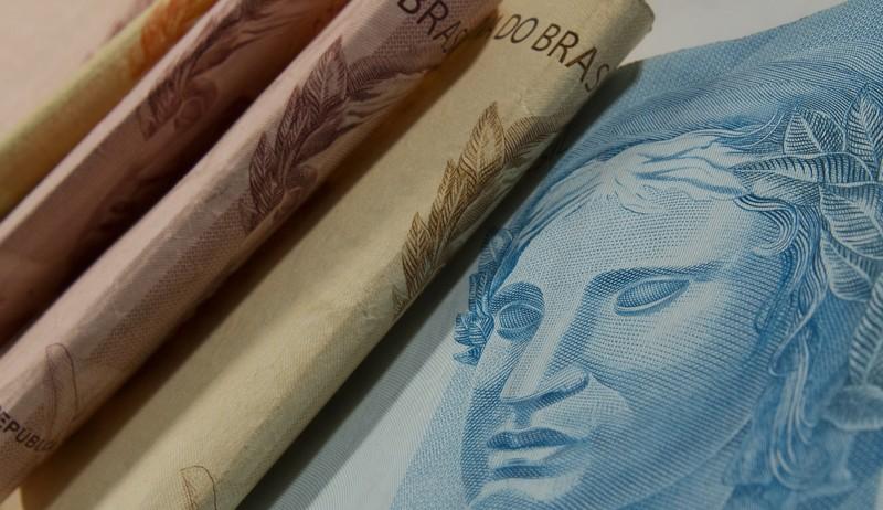 Candidatos às eleições são inovadores com suas finanças pessoais