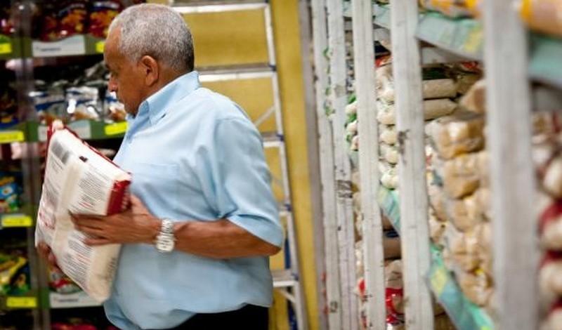 Compensação para reduzir impacto da greve fragiliza setores, dizem analistas