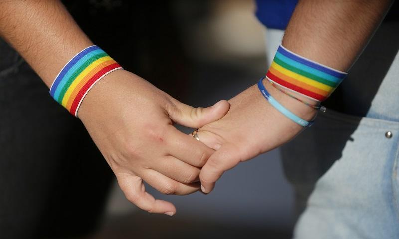 Dezessete transexuais concorrem a deputado federal usando nome social