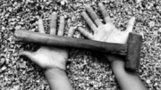Em 1957, o Brasil assumiu internacionalmente o compromisso de enfrentar o trabalho escravo (Foto: CNJ/Divulgação)