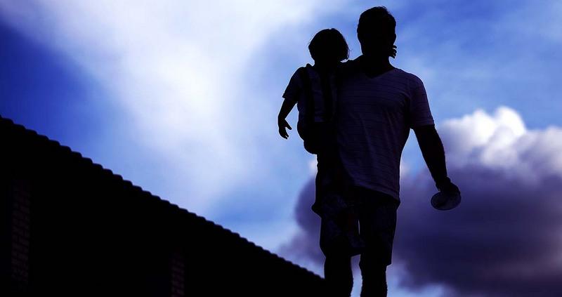 Com nova lei, processo de adoção será mais rápido e menos burocrático (Foto: George Gianni/PSDB)