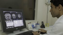 Ressonância é decisiva para cirurgias de alta complexidade (Foto: Jair Campos/Susam)